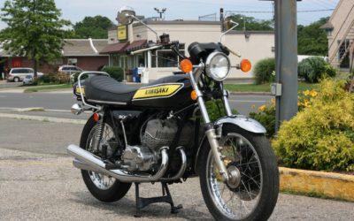 Connecticut Vintage Motorcycle Restoration Service   Motorcycle Engine & Body Work