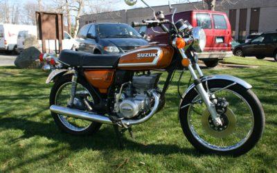 Connecticut Motorcycle Service & Repair Mechanics, Motorbike Sales