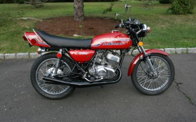 Greenwich, CT – Motorcycle Maintenance And Performance Upgrades in Darien, CT